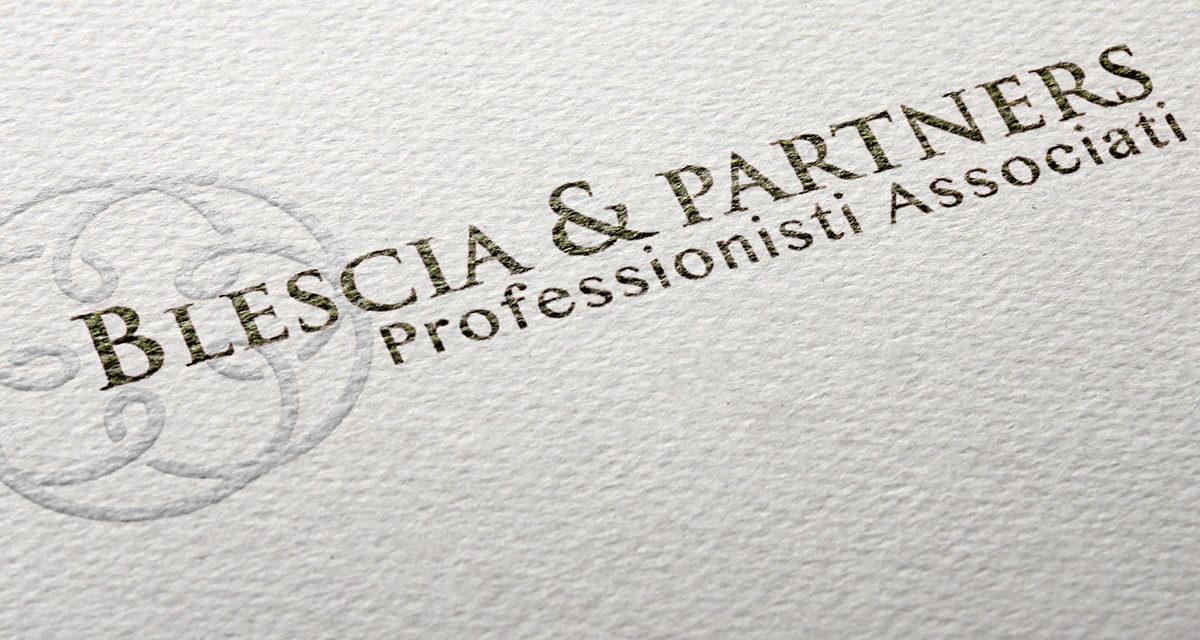 https://www.studioblescia.it/sb14/wp-content/uploads/2020/10/logo-carta-1200x1200-1200x640.jpg