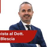 Intervista-Blescia